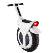 skateboard monowheel Electric Bicycle big wheel